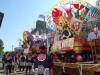 岩瀬曳山車祭(いわせひきやままつり)