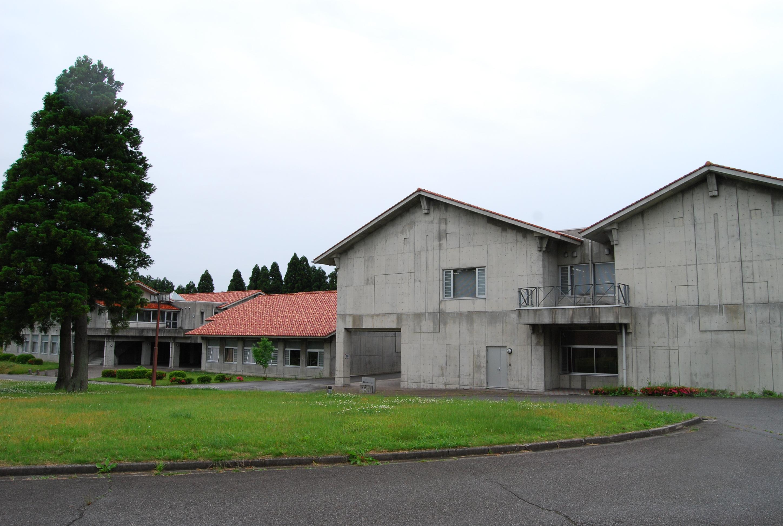 富山 国際 大学